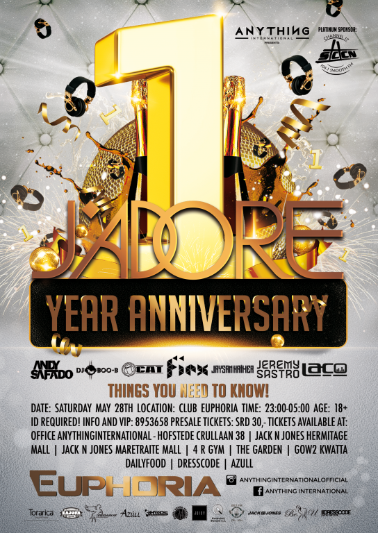 final-back-1-year-jadore-anniversary_party-e1463076283242