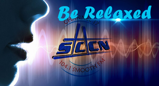 sccn-be-relaxed